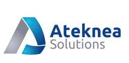 Ateknea Solutions
