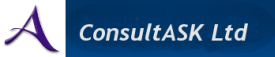 Consult_ASK_logo